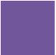 Square of violet in the CMYK color space
